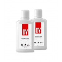 Liquid chalk Dry Hands (200мл)