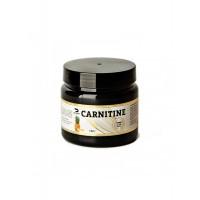 Carnitine (150г)
