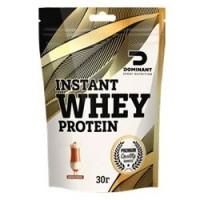 Whey Instant (30гр)