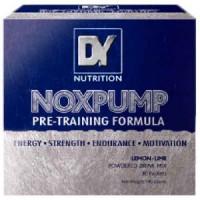 NoxPump (1пак)
