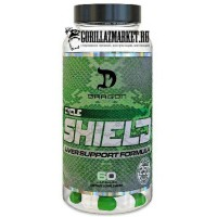 Cycle Shield (60капс)