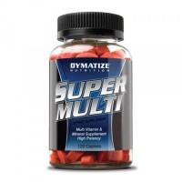 Super Multi (120капс)