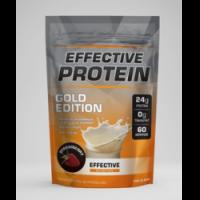 Efectiv Protein (1кг)