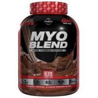Myo blend (2,7кг)