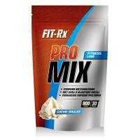 Pro Mix (900г)