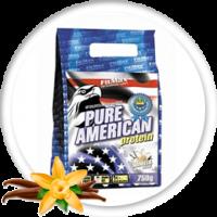 Pure American (750г)