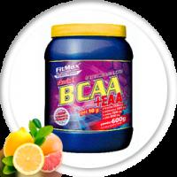 BCAA +EAA (600г)