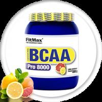 BCAA Pro 8000 (550г)