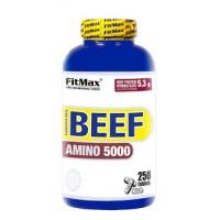 Beef Amino (250таб)