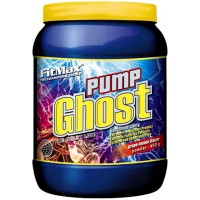 Pump Ghost (450г)