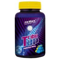Tribu Up (120капс)