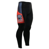 Мужские велосипедные брюки Fixgear LT-13