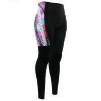 Женские велосипедные брюки Fixgear LT-W19P