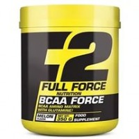 BCAA Force (350г)