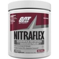 Nitraflex (300г)