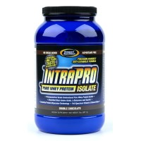 IntraPRO Isolate (1кг)