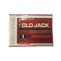 Old Jack (5,5г)