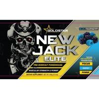 New Jack Elite (295г)
