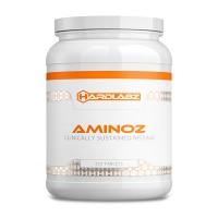 Aminoz (325таб)
