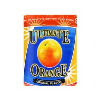 Ultimate Orange (28г)
