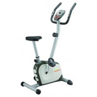 Магнитный велотренажер House Fit HB-8166HP