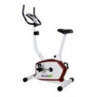 Магнитный велотренажер HB-8228HP