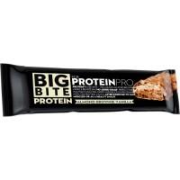 Протеиновый батончик FCB BIG BITE Protein Pro (45г)
