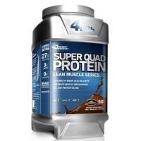 Super Quad Protein (1,8кг)