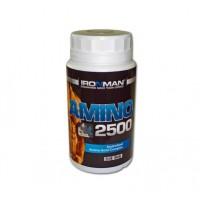 Amino 2500 (128капс)