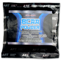 BCAA Powder (250г)