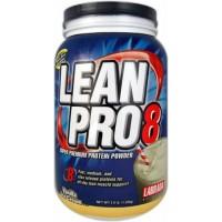 Lean Pro 8 (1,3кг)