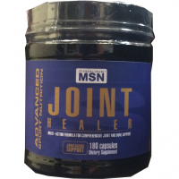 Proline MSN Joint Healer (180капс)