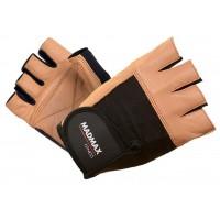 Перчатки Fitness MFG-444