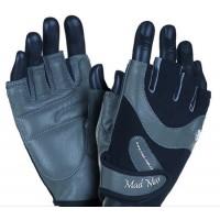 Перчатки MadMax MTI-83