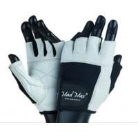 Перчатки Fitness MFG-444 XL