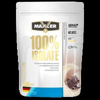 100% Isolate (0,9кг)