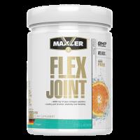 Flex Joint (360г)
