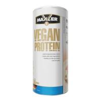 Vegan Protein (450г)
