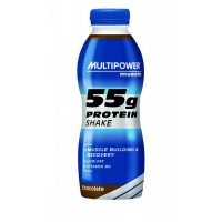 Protein Shake (500мл)