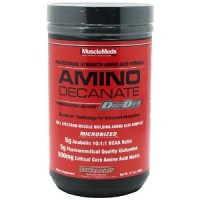 Amino Decanate (360г)