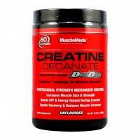 Creatine Decanate (300г)