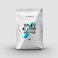 Beta alanine (500г)