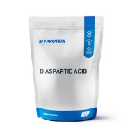 D Aspartic Acid (250г)