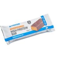 High Protein Bar (80г)
