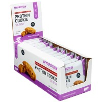 Protein cookie skinny (50g)