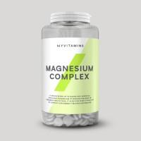 Magnesium Complex (30таб)