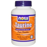 Taurine Powder (227гр)