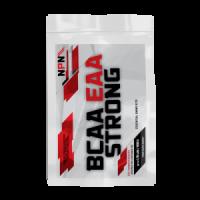 BCAA EAA STRONG (1000г)