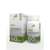DMAE (60капс)