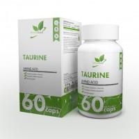Taurine (60капс)